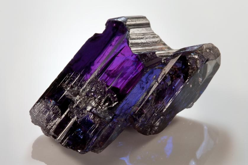 pedras preciosas raras 8
