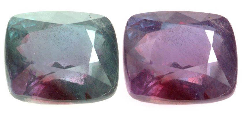 pedras preciosas raras 9