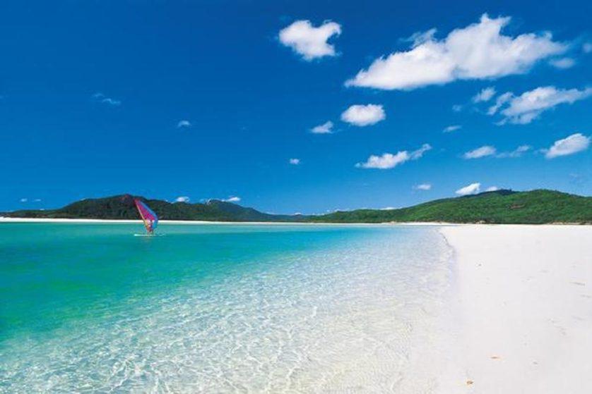 praias secretas ao redor do mundo 1