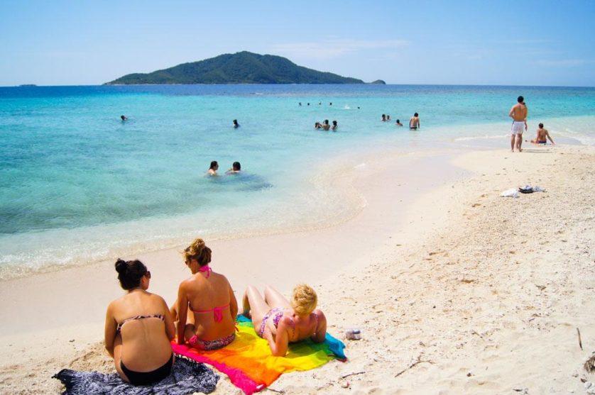praias secretas ao redor do mundo 10