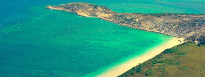 praias secretas ao redor do mundo 11