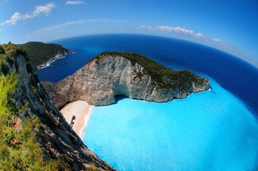 praias secretas ao redor do mundo 12