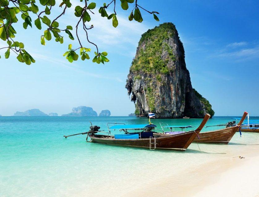 praias secretas ao redor do mundo 2