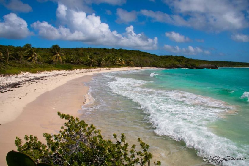 praias secretas ao redor do mundo 3
