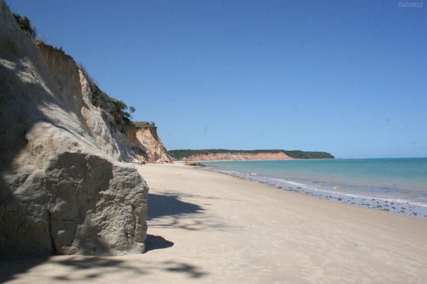 praias secretas ao redor do mundo 5