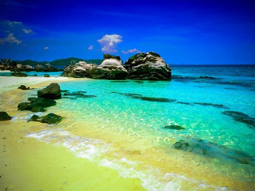 praias secretas ao redor do mundo 6