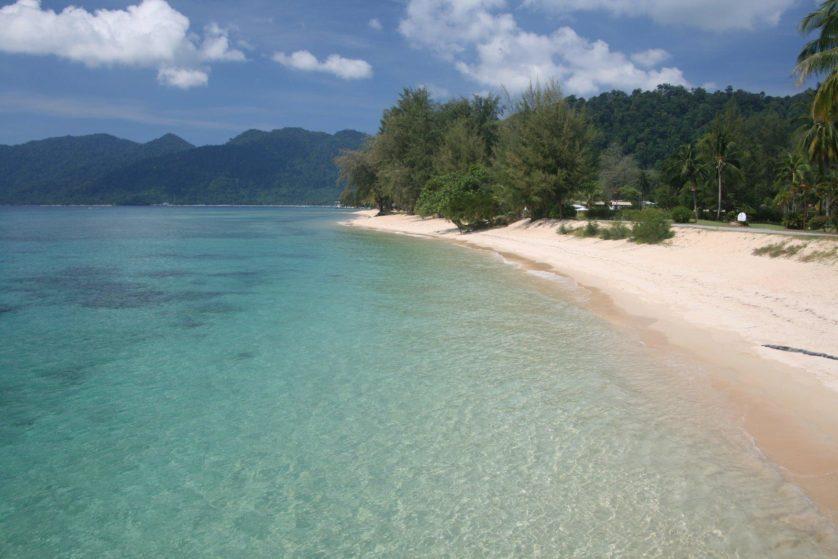 praias secretas ao redor do mundo 8