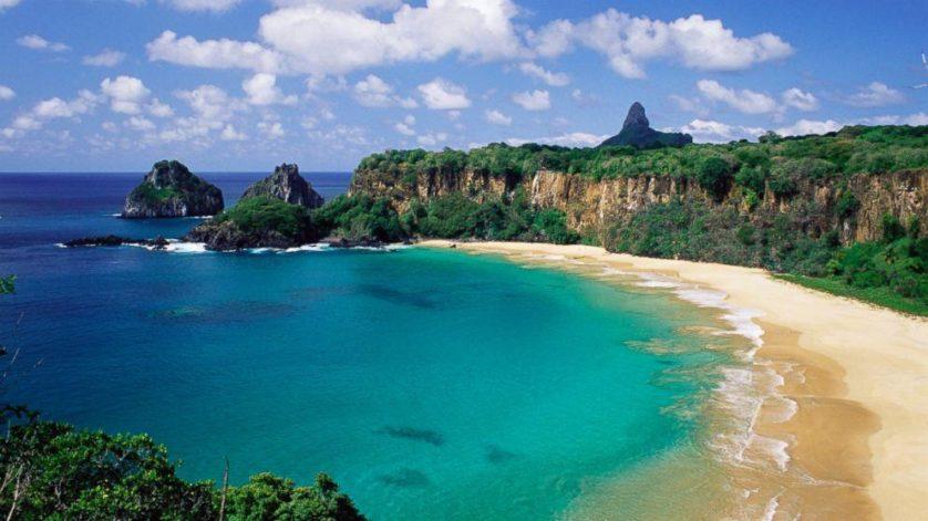 praias secretas ao redor do mundo 9