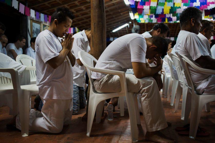 presos brasileiros cha alucinogeno terapia (2)