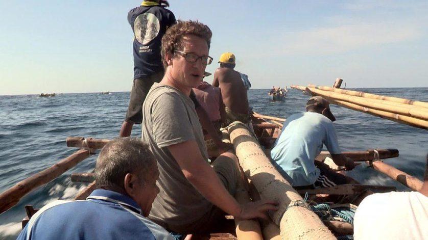 caca baleia lamalera (2)