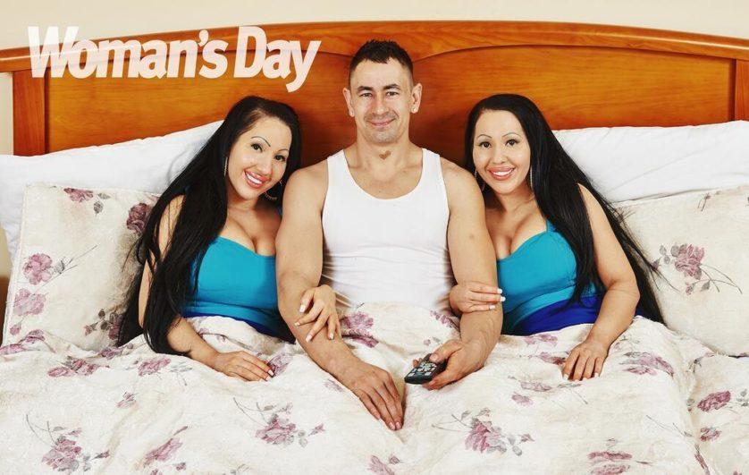 casais poligamicos 2