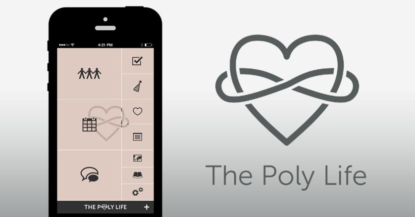 casais poligamicos 8