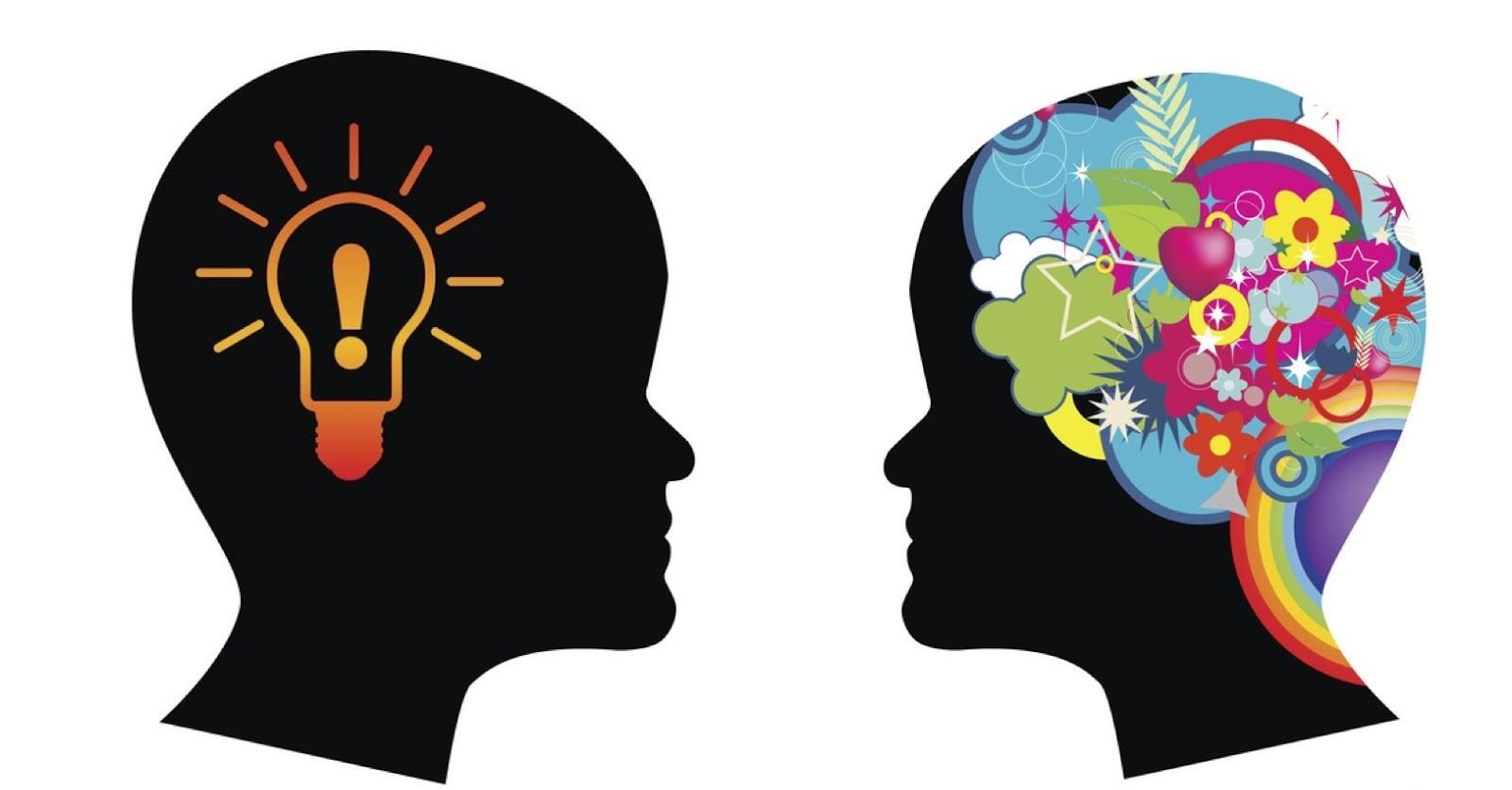 Para ser bom em resolver problemas, é preciso mais do que inteligência