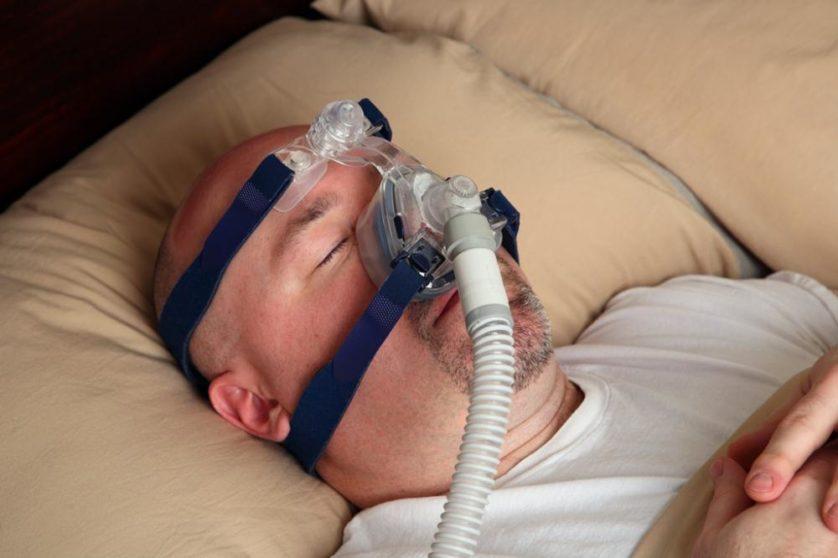 disturbios do sono 1