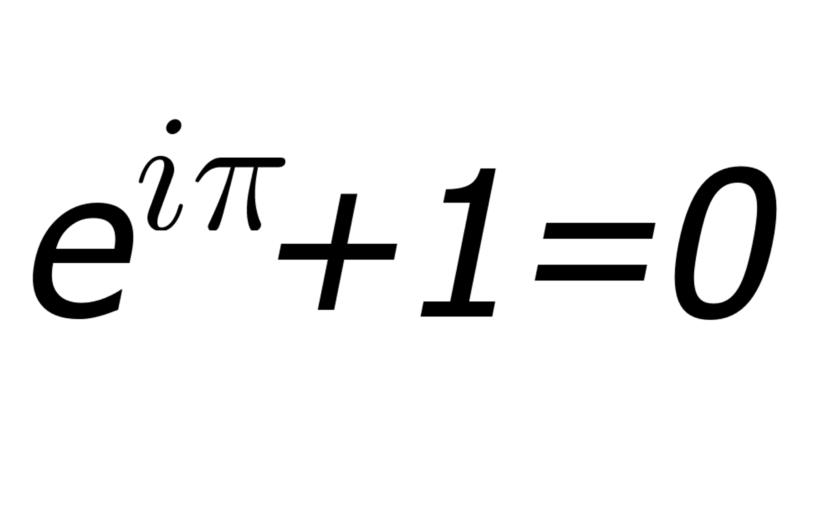 fatos matematicos 1