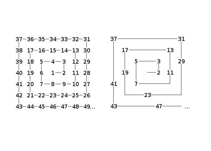 fatos matematicos 4-