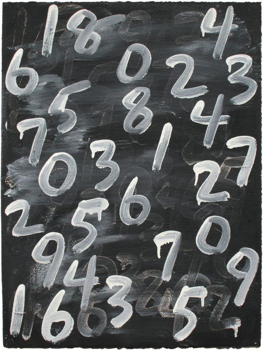 fatos matematicos 5