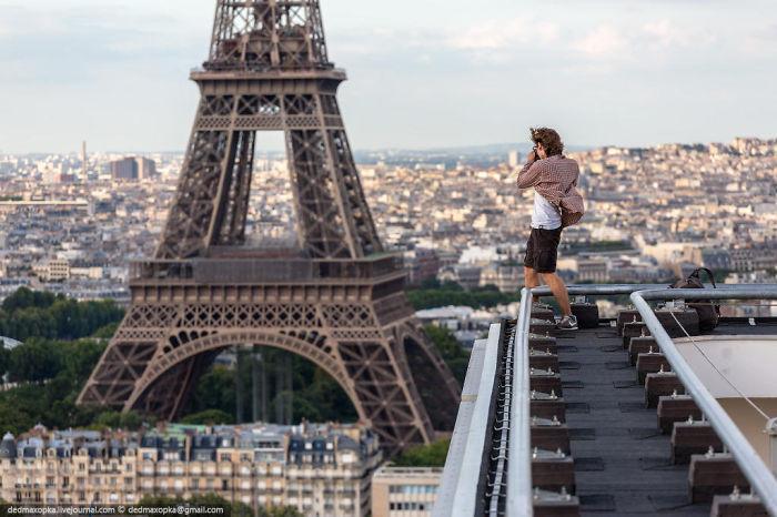 fotografos loucos corajosos (1)