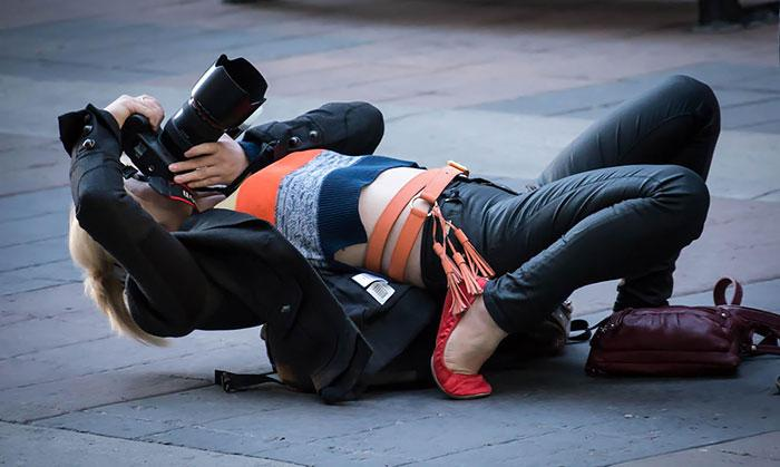 fotografos loucos corajosos (10)