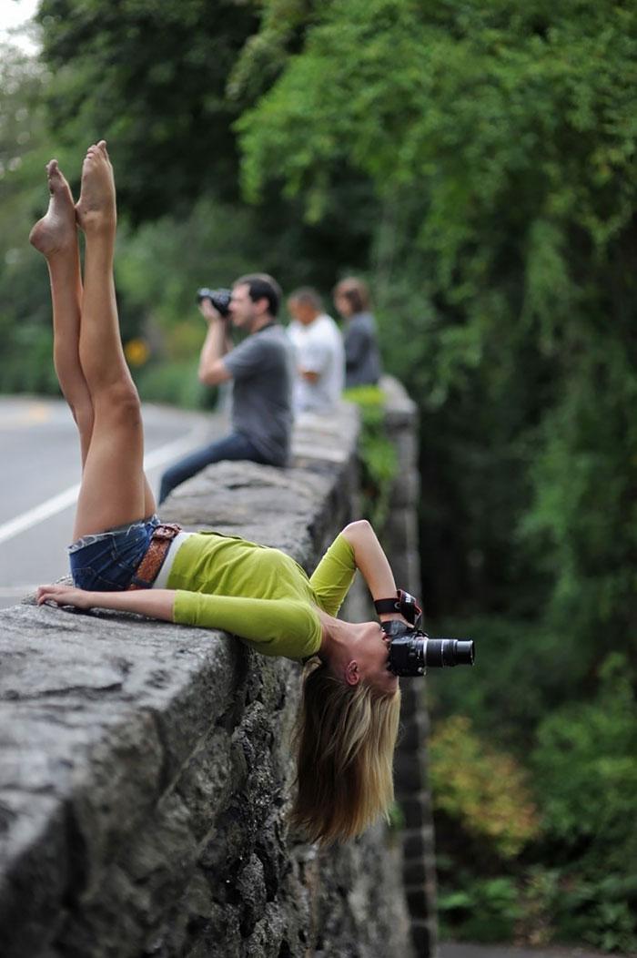 fotografos loucos corajosos (11)