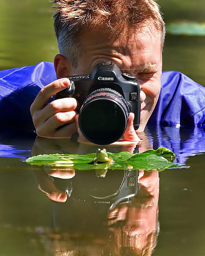 fotografos loucos corajosos (13)