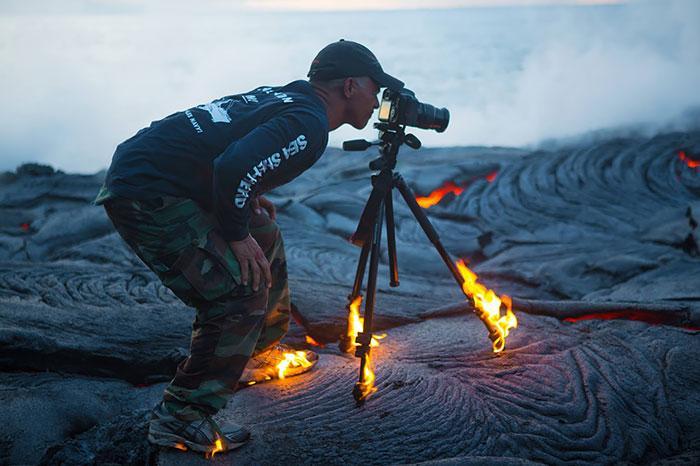 fotografos loucos corajosos (16)