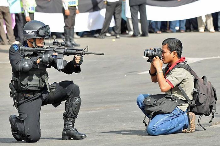 fotografos loucos corajosos (17)