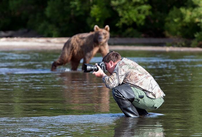 fotografos loucos corajosos (19)