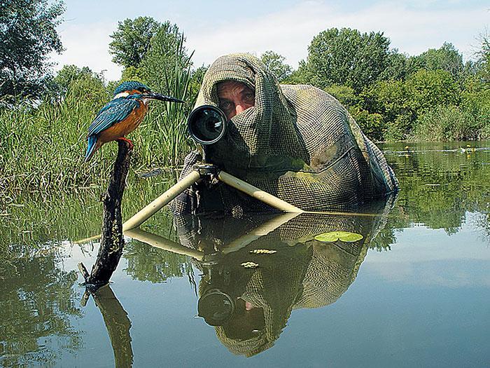 fotografos loucos corajosos (21)