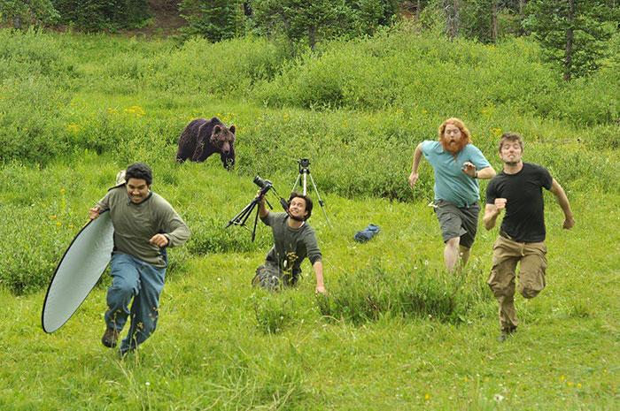 fotografos loucos corajosos (24)