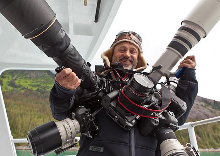 fotografos loucos corajosos (3)