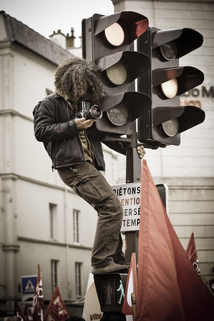 fotografos loucos corajosos (30)