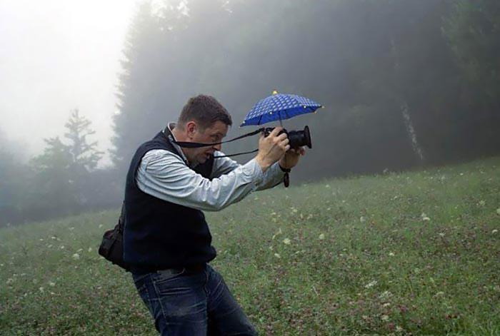 fotografos loucos corajosos (32)