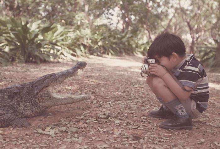 fotografos loucos corajosos (35)