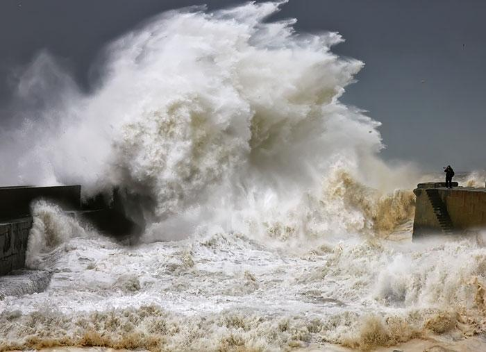 fotografos loucos corajosos (5)