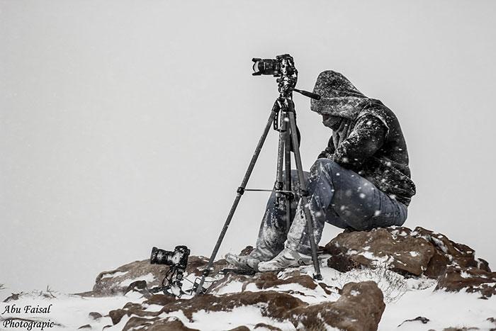 fotografos loucos corajosos (6)