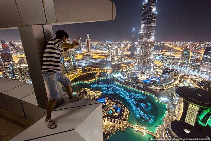 fotografos loucos corajosos (9)