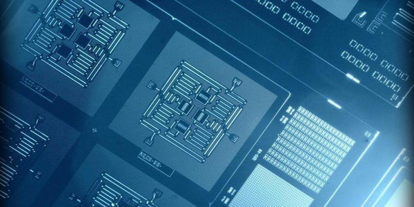 ibm computacao quantica