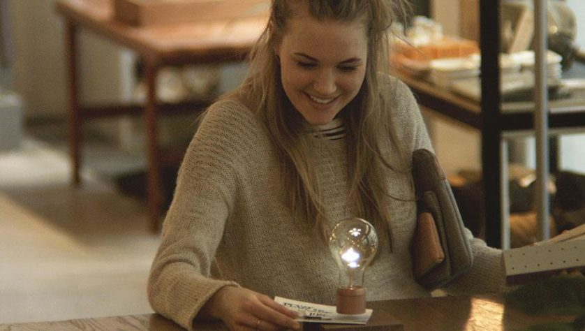 lampada que levita flyte (3)