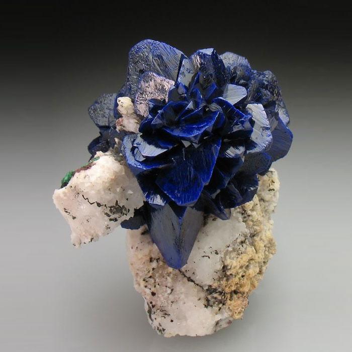 minerais belos 15