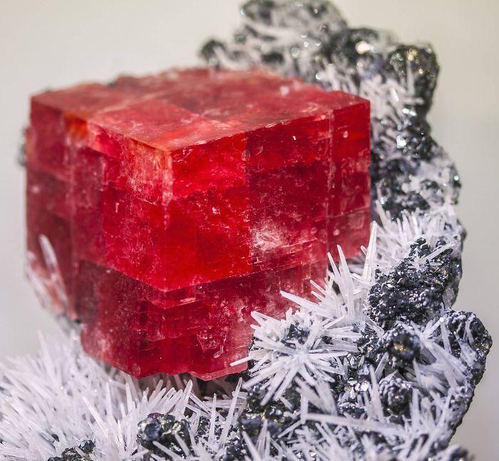 minerais belos 16