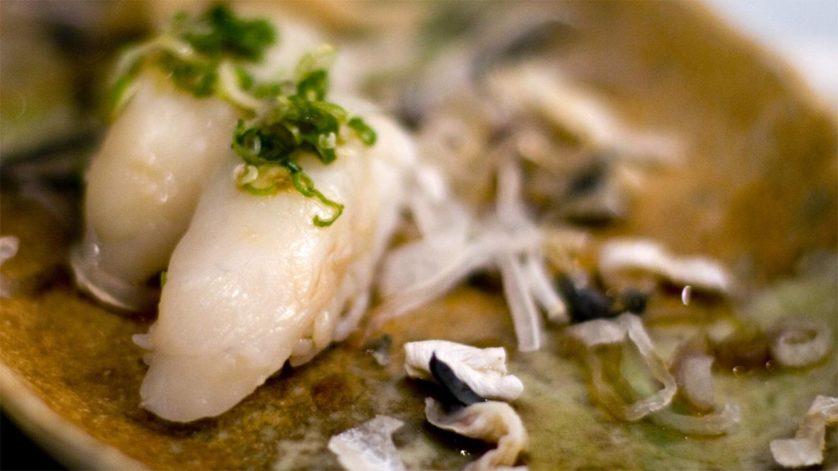pratos peixe assustadores 1