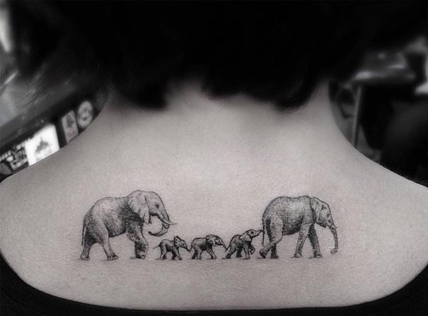 tatuagens brian woo (1)