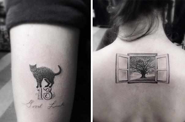 tatuagens brian woo (10)