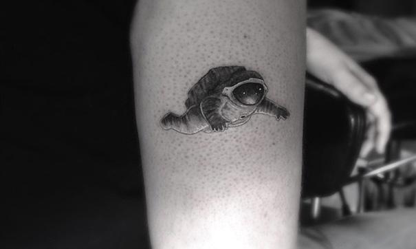 tatuagens brian woo (11)