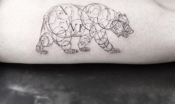 tatuagens brian woo (12)