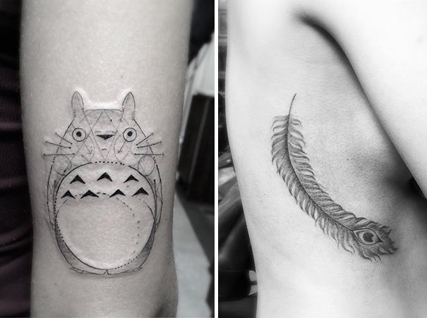 tatuagens brian woo (14)