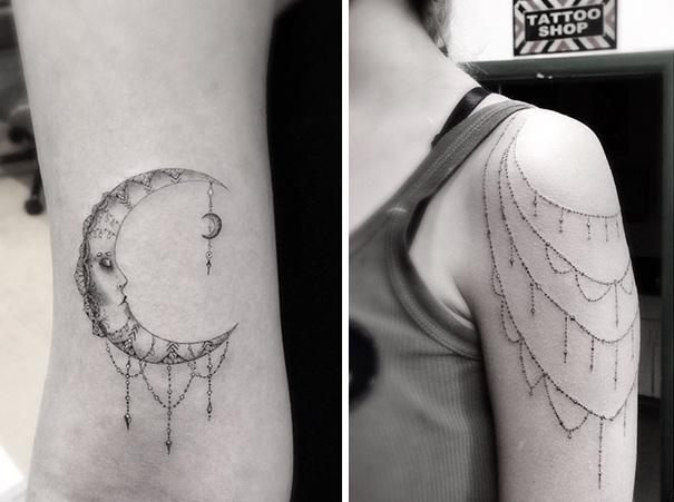 tatuagens brian woo (15)