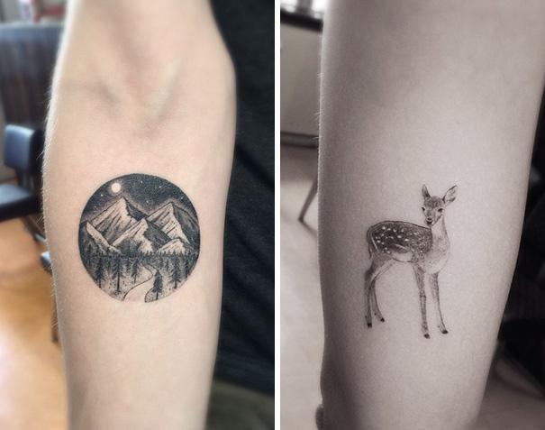 tatuagens brian woo (17)