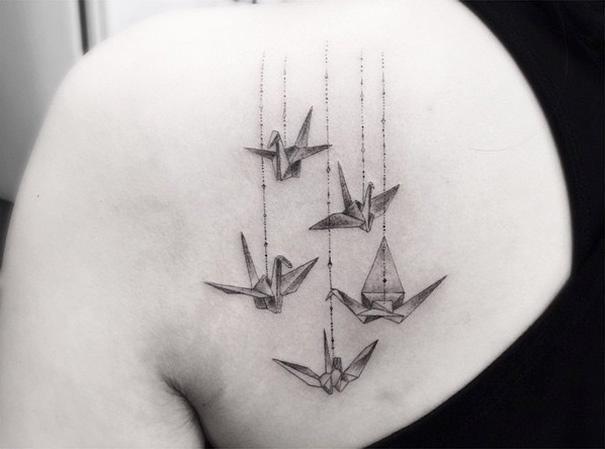 tatuagens brian woo (2)
